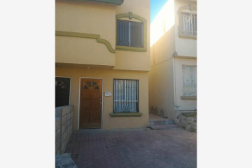 Foto de casa en venta en paseo santa fe 1, santa fe, tijuana, baja california, 1947490 No. 01