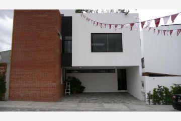 Foto de casa en venta en paseo satélite 1, jardines de satélite, naucalpan de juárez, estado de méxico, 1471853 no 01