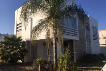 Foto de casa en renta en paseo solares 1333 242, zoquipan, zapopan, jalisco, 2180289 no 01