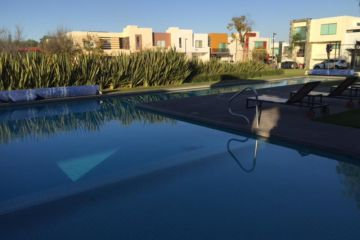 Foto de casa en renta en paseo solares 1333, san juan de ocotan, zapopan, jalisco, 2402654 no 01