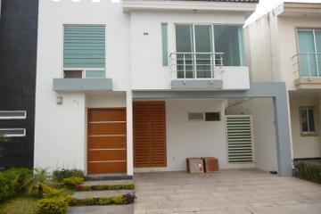 Foto de casa en renta en paseo solares 1333, solares, zapopan, jalisco, 0 No. 01