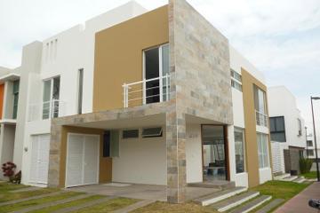 Foto de casa en venta en paseo solares 1333, solares, zapopan, jalisco, 0 No. 01