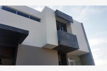 Foto de casa en venta en paseo solares 2175, solares, zapopan, jalisco, 2942368 No. 01