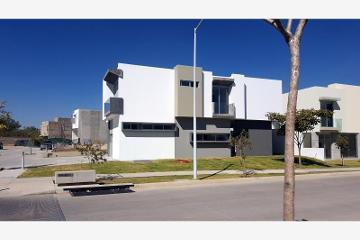 Foto de casa en venta en  2715, solares, zapopan, jalisco, 2899854 No. 01