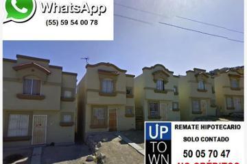 Foto de casa en venta en paseo srrentito 00, santa fe, tijuana, baja california, 0 No. 01