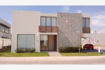 Foto de casa en venta en paseo toscana 888, valle real, zapopan, jalisco, 0 No. 01