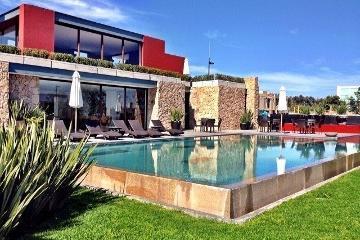 Foto de casa en venta en paseo toscana , valle real, zapopan, jalisco, 0 No. 01