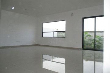Foto de casa en venta en paseo virrey 100, rinconada, apodaca, nuevo león, 0 No. 01
