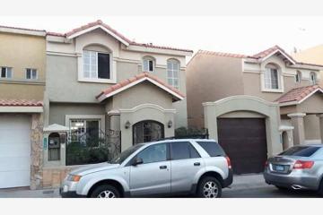 Foto de casa en venta en paseo vista del río 01, del río, tijuana, baja california, 0 No. 02