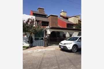 Foto de casa en venta en paseos 17, paseos de cholula, san andrés cholula, puebla, 0 No. 01