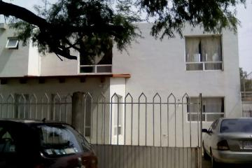 Foto de casa en venta en  , paseos de aguascalientes, jesús maría, aguascalientes, 2913137 No. 01