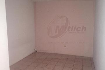 Foto de casa en venta en . ., paseos de chihuahua i y ii, chihuahua, chihuahua, 1206457 No. 01