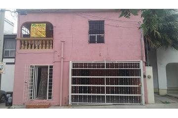 Foto de casa en venta en  , paseos de chihuahua i y ii, chihuahua, chihuahua, 1756952 No. 01