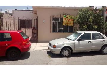 Foto de casa en venta en  , paseos de chihuahua i y ii, chihuahua, chihuahua, 2078928 No. 01