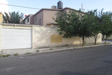 Foto de oficina en renta en  , paseos de chihuahua i y ii, chihuahua, chihuahua, 2132666 No. 01