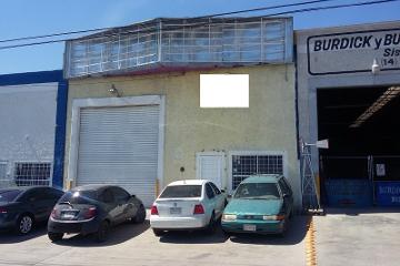 Foto de nave industrial en renta en  , paseos de chihuahua i y ii, chihuahua, chihuahua, 2621020 No. 01