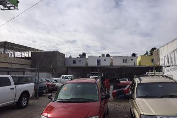 Foto de terreno habitacional en venta en  , paseos de chihuahua i y ii, chihuahua, chihuahua, 2640297 No. 01