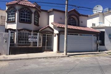 Foto de casa en venta en  , paseos de chihuahua i y ii, chihuahua, chihuahua, 2654477 No. 01