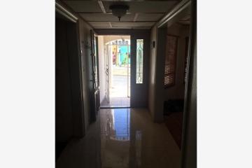 Foto de casa en venta en  , paseos de chihuahua i y ii, chihuahua, chihuahua, 2654477 No. 02