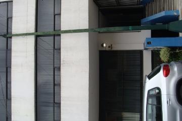 Foto de casa en venta en  , paseos de churubusco fovissste, iztapalapa, distrito federal, 2166731 No. 01