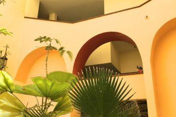 Foto principal de casa en venta en paseos de churubusco 2344767.