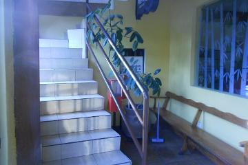 Foto de local en renta en  , paseos de churubusco, iztapalapa, distrito federal, 1712418 No. 01
