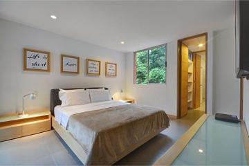 Foto de casa en venta en  , paseos de churubusco, iztapalapa, distrito federal, 2655244 No. 01