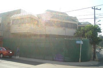 Foto de casa en renta en  , paseos de churubusco, iztapalapa, distrito federal, 2893995 No. 01