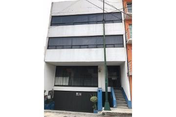 Foto de casa en venta en  , paseos de churubusco, iztapalapa, distrito federal, 3045530 No. 01