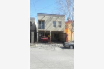Foto principal de casa en venta en paseos de cusihuirachi, paseos de chihuahua i y ii 2964637.