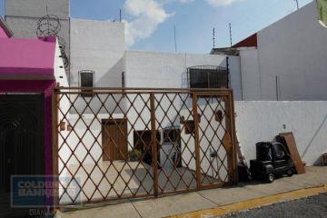 Foto de casa en venta en paseos de faisan 105, lomas verdes 1a sección, naucalpan de juárez, estado de méxico, 2066622 no 01
