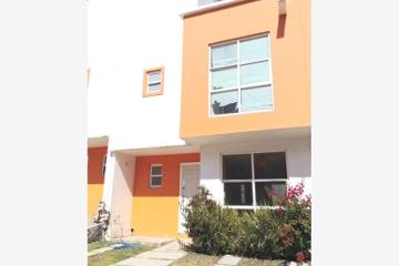 Foto de casa en renta en paseos de la cuesta 76000, paseos de la cuesta, querétaro, querétaro, 2821480 No. 01
