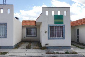 Foto principal de casa en renta en paseos de la fragua, balcones de la fragua 2423512.