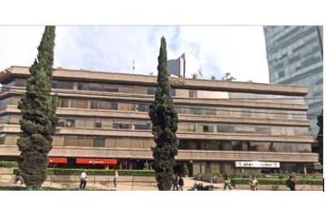 Foto principal de oficina en renta en paseos de la reforma 155, lomas de chapultepec ii sección 2969419.