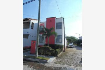 Foto principal de casa en renta en paseos de la ribera 2850041.