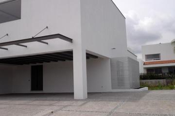 Foto de casa en venta en paseos de los claustros condominio xix