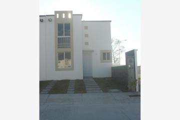 Foto de casa en venta en paseos de san agustin 100, paseos de santa mónica, aguascalientes, aguascalientes, 0 No. 01