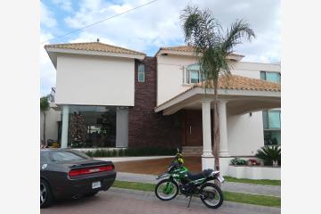 Foto principal de casa en venta en paseos de san agustin esq. santa monica, canteras de san agustin 2783721.