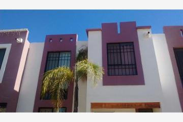 Foto de casa en venta en paseos de san ambrosio 103, paseos de santa mónica, aguascalientes, aguascalientes, 2899149 No. 01