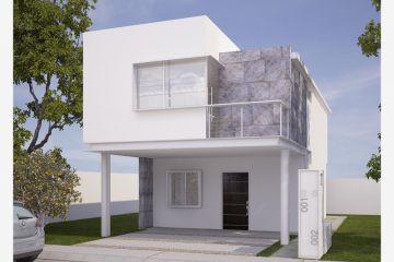 Foto principal de casa en renta en paseos de santa mónica 2453650.