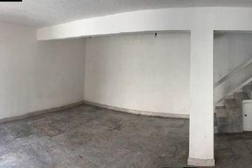 Foto principal de casa en renta en paseos de taxqueña 2469258.