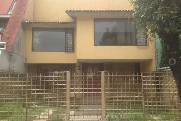 Foto principal de casa en renta en paseo de capulines, paseos de taxqueña 2720232.