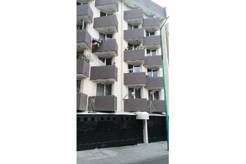 Foto de departamento en renta en  , paseos de taxqueña, coyoacán, distrito federal, 2768325 No. 01