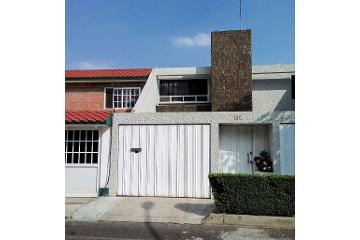 Foto de casa en renta en  , paseos de taxqueña, coyoacán, distrito federal, 2979546 No. 01