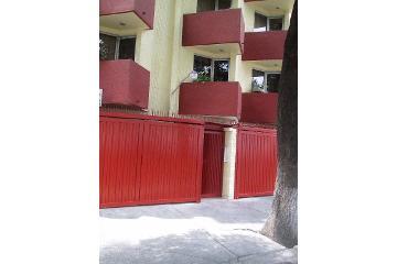 Foto de departamento en renta en  , paseos de taxqueña, coyoacán, distrito federal, 0 No. 02