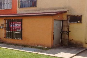 Foto principal de casa en venta en paseos de xochitepec 2478788.