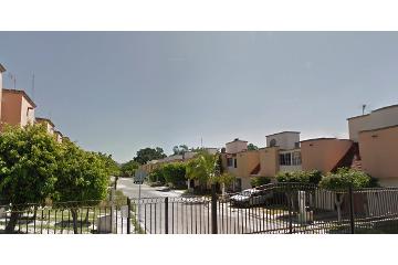 Foto principal de casa en venta en paseos de xochitepec 2479180.