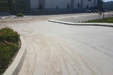 Foto principal de nave industrial en renta en paseos del florido 2992295.