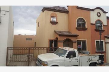 Foto de casa en venta en paseos del lago 2, el lago, tijuana, baja california, 2782463 No. 01