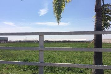 Foto de rancho en venta en  , paseos del marques, el marqués, querétaro, 2702540 No. 01